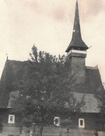 01 Glod 1962 (arhiva MJIA)
