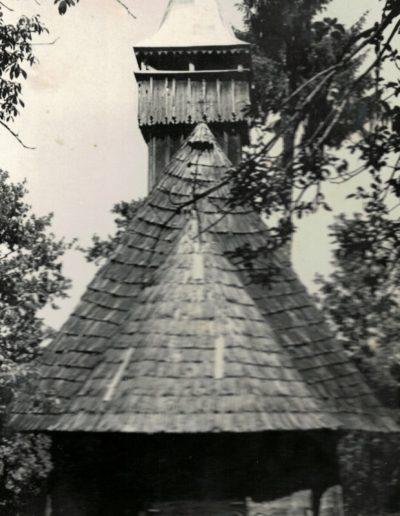 01 Mănăstirea - 1962 (arhiva MJIA)
