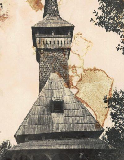 01 Oncești (Muzeul Satului Sighet) - arhiva MJIA