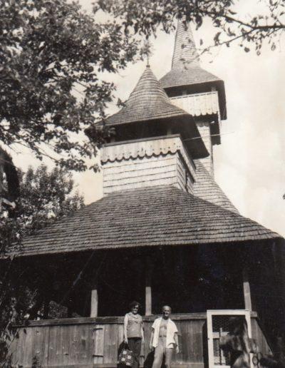 01 Săliștea de Sus Nistorești - arhiva DJCMM