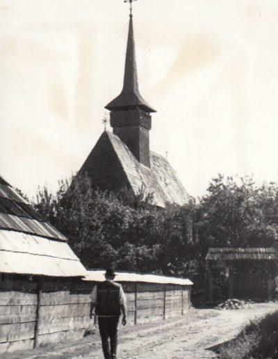 01 Săliștea de Sus a Bulenilor (arhiva DJCMM)