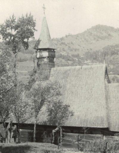 01 Valea Stejarului (arhiva MJIA)