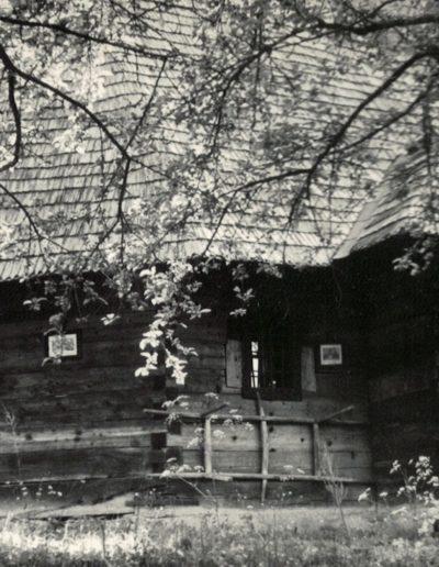 02 Breb (1963) - arhiva MJIA