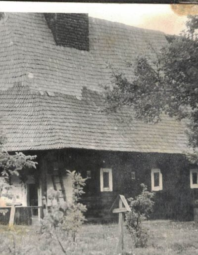 02 Glod 1962 (arhiva MJIA)