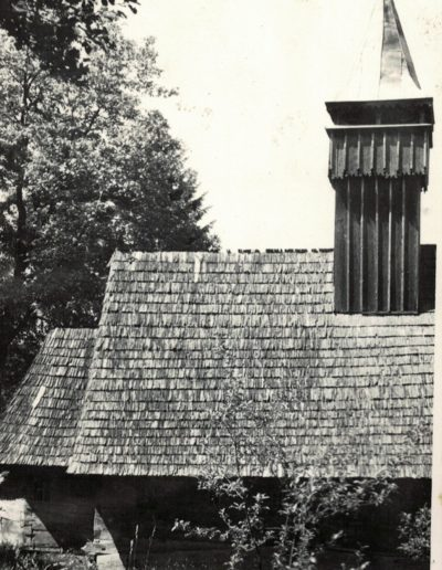 02 Mănăstirea - 1962 (arhiva MJIA)