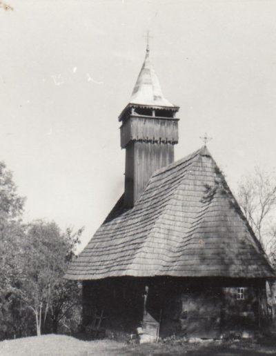02 Mănăstirea (arhiva DJCMM)