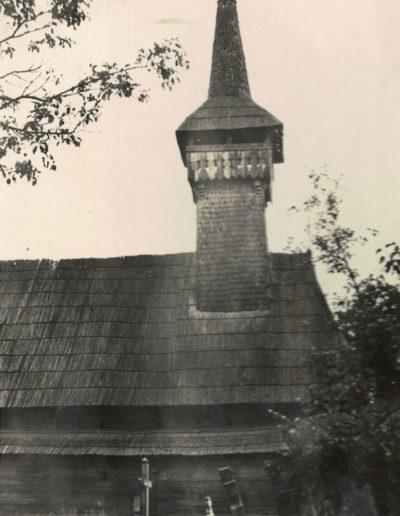 02 Oncești (Muzeul Satului Sighet) - arhiva MJIA