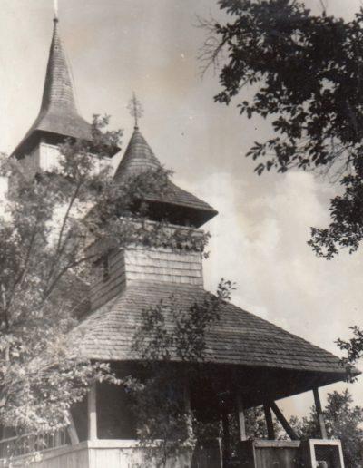 02 Săliștea de Sus Nistorești - arhiva DJCMM