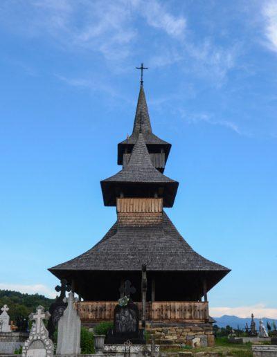 02 Săliștea de Sus Nistorești (foto Timur Chiș)