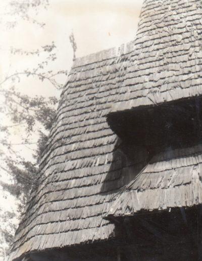 02 Săliștea de Sus a Bulenilor (arhiva DJCMM)