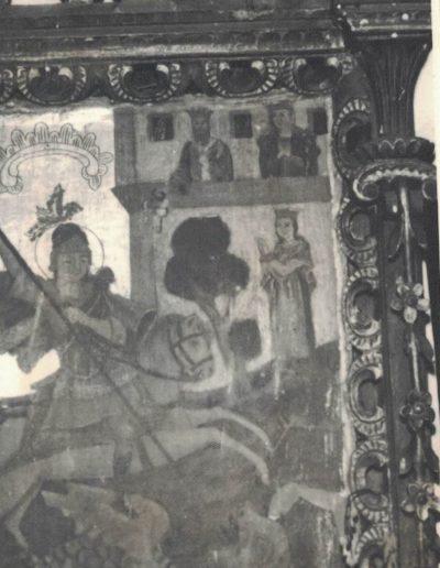 03 Glod 1962 (arhiva MJIA)
