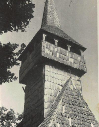 03 Hărnicești (arhiva MJIA)
