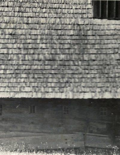 03 Mănăstirea - 1962 (arhiva MJIA)