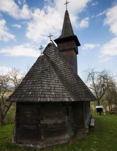 03 Manastirea 2011 (foto Mihai Ian Nedelcu)