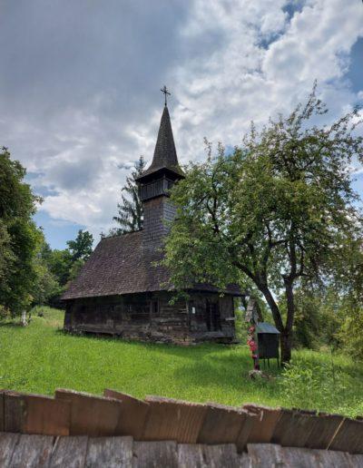 03 Mănăstirea (foto Rada Pavel)