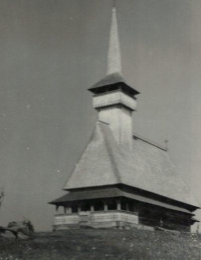 03 Oncești (Muzeul Satului Sighet) - arhiva MJIA