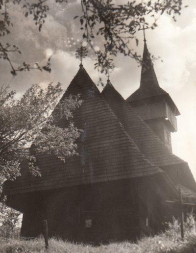 03 Săliștea de Sus Nistorești - arhiva DJCMM