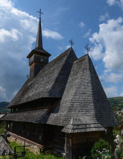 03 Săliștea de Sus a Bulenilor (foto Timur Chiș)