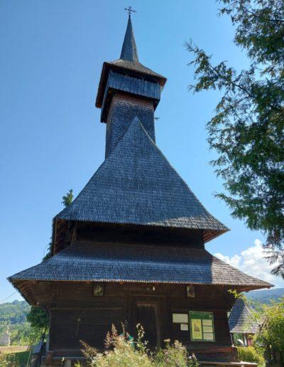 03 Sârbi Josani (foto Rada Pavel)