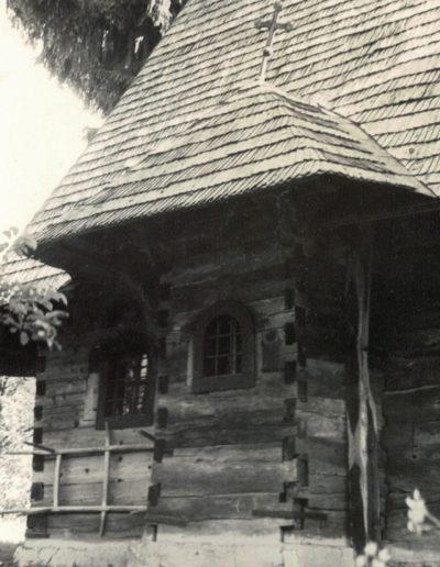 04 Breb (1963) - arhiva MJIA