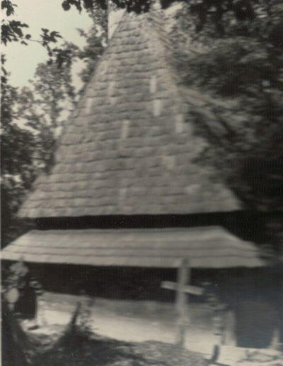 04 Hărnicești (arhiva MJIA)