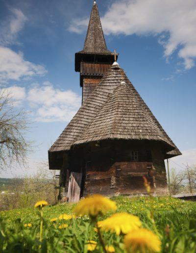 04 Manastirea 2011 (foto Mihai Ian Nedelcu)