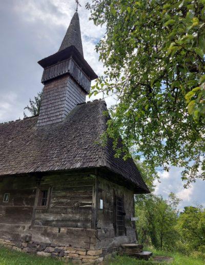 04 Mănăstirea (foto Rada Pavel)