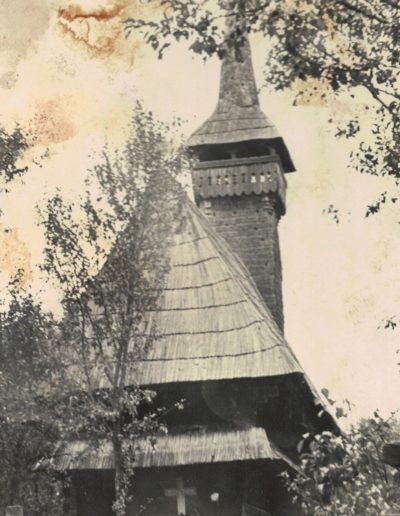 04 Oncești (Muzeul Satului Sighet) - arhiva MJIA