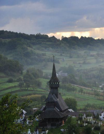 04 Săliște de Sus Nistorești 2011 (foto Gheorghe Petrilă)
