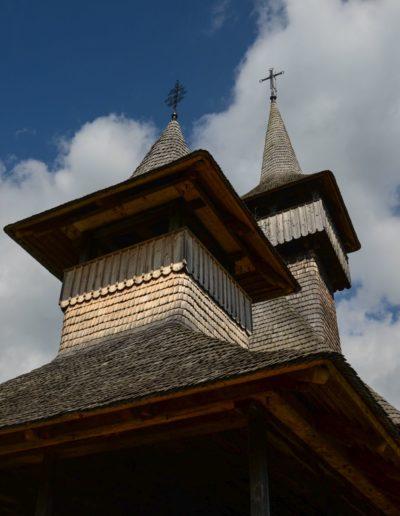 04 Săliștea de Sus Nistorești (foto Timur Chiș)