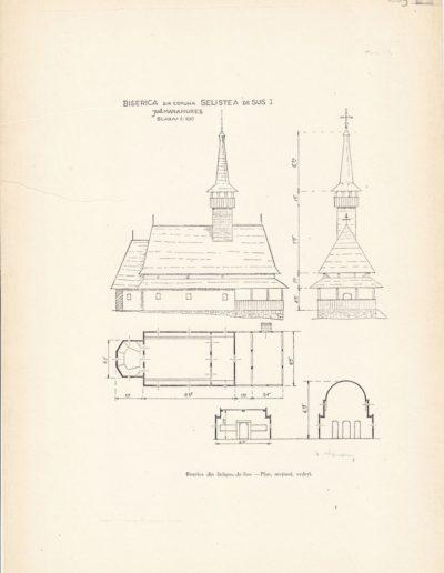 04 Săliștea de Sus a Bulenilor (arhiva DJCMM)