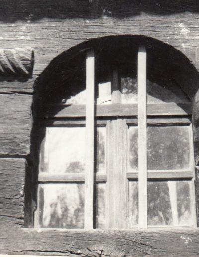 04 Sârbi Josani - arhiva DJCMM