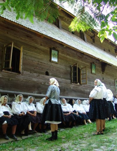 05 Budești Josani 2004 (Foto Felician Săteanu)