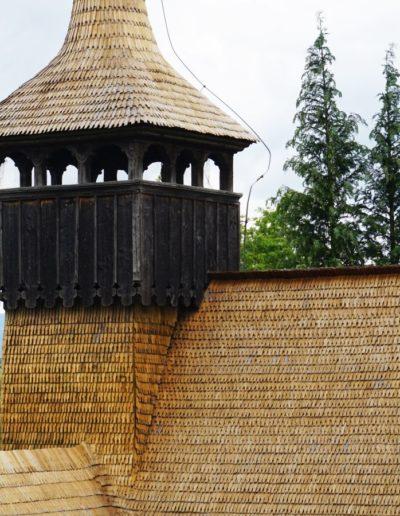 05 Călinești Căieni (Foto Rada Pavel)