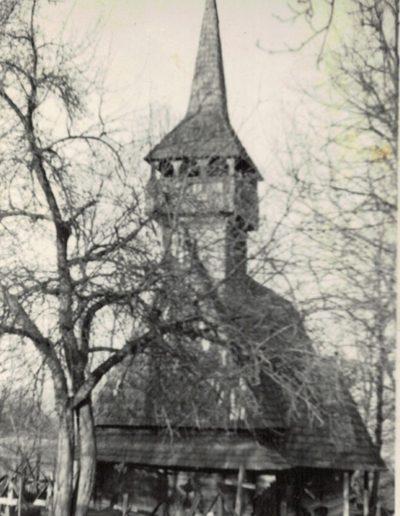 05 Hărnicești (arhiva MJIA)