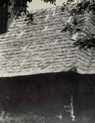 05 Mănăstirea - 1962 (arhiva MJIA)