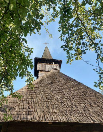 05 Mănăstirea (foto Rada Pavel)