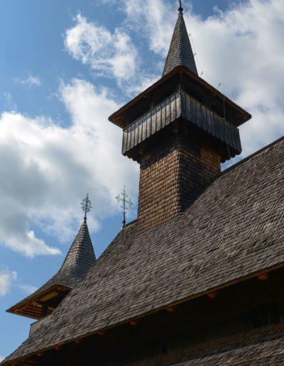 05 Săliștea de Sus Nistorești (foto Timur Chiș)