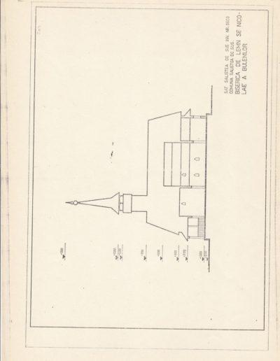 05 Săliștea de Sus a Bulenilor (arhiva DJCMM)