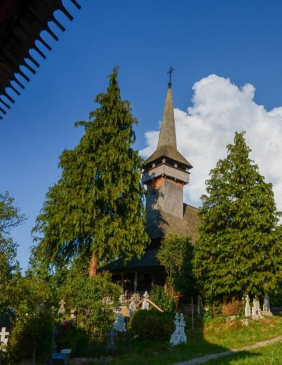 06 Poienile Izei (foto Timur Chiș)