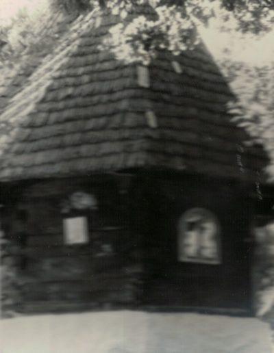 07 Hărnicești (arhiva MJIA)