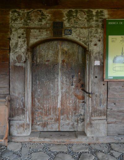 08 Săliștea de Sus a Bulenilor (foto Timur Chiș)