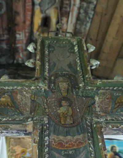 12 Mănăstirea (foto Rada Pavel)