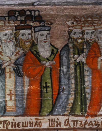 12 Poienile Izei (foto Timur Chiș)