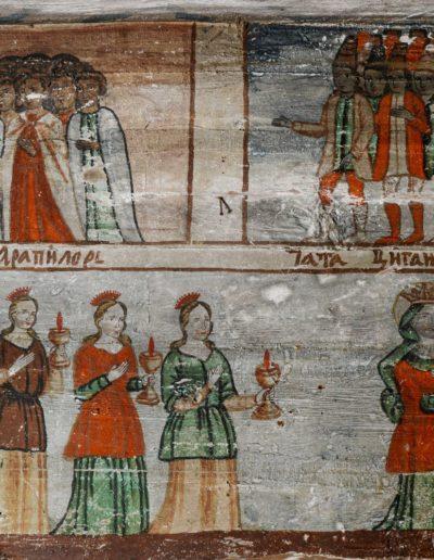 13 Poienile Izei (foto Timur Chiș)