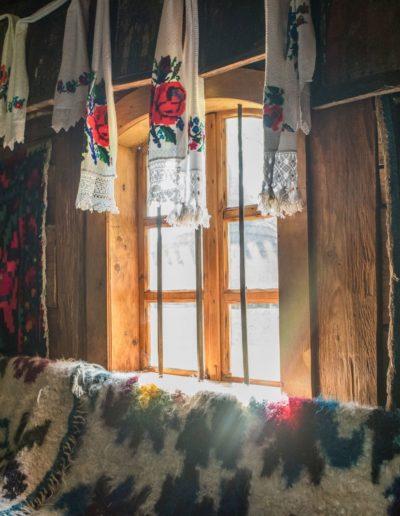 16 Budești Susani (Foto Karin Lachner)