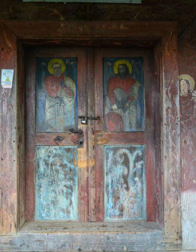 16 Poienile Izei (foto Timur Chiș)