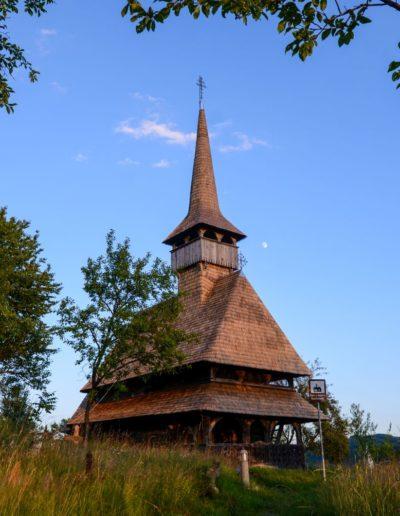 17 Bârsana (Foto Timur Chiș)