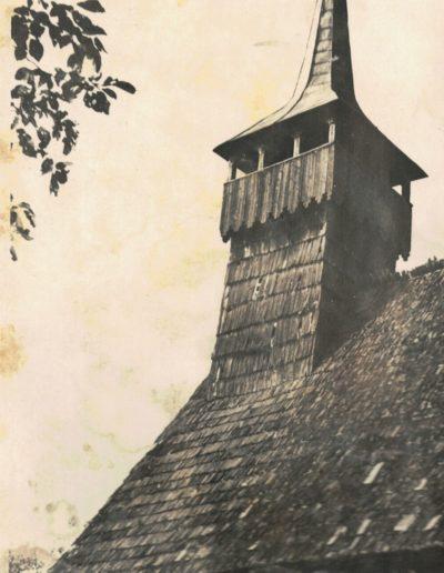 Cornești 1962 - arhiva MJIA (2)