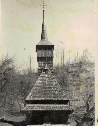 Cornești 1962 - arhiva MJIA (3)